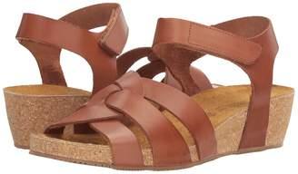 Eric Michael Millie Women's Shoes