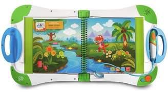 Leapfrog LeapStart Learning System - Green