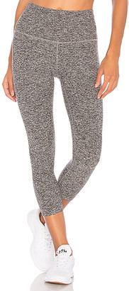 Beyond Yoga Spacedye High Waisted Legging