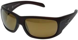 Kaenon Cliff Sport Sunglasses
