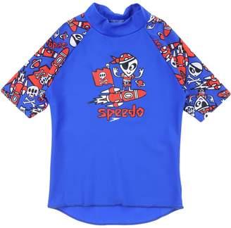 Speedo T-shirts - Item 47188943OF