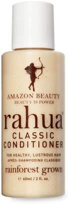 Rahua Classic Conditioner - Travel