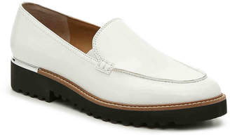 Franco Sarto Cypress Loafer - Women's