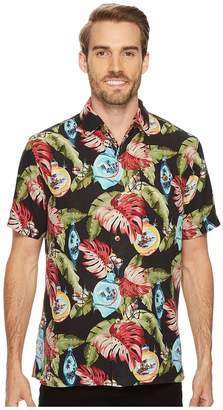 Tommy Bahama With Bells On Men's Clothing