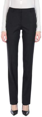Akris Casual pants - Item 13286242XH