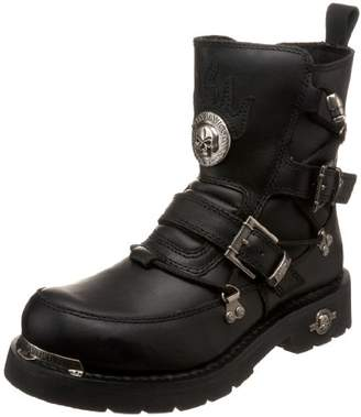Harley-Davidson Men's Distortion Boot