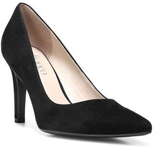Franco Sarto 'Amore' Pointy Toe Pump (Women) $88.95 thestylecure.com