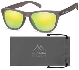 Montana MS31 Sunglasses,-17-138