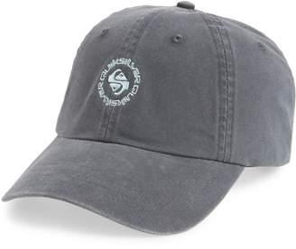 Quiksilver Hood Muffin Baseball Cap