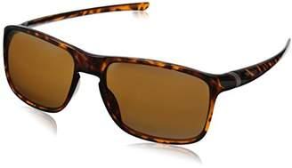 Tag Heuer 27 Degree 6042 211 6042211 Wayfarer Sunglasses