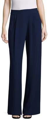 Zac Posen Women's Sunny Wide-Leg Pants