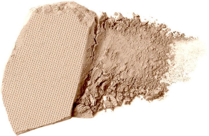 Tarte powderful Amazonian clay pressed mineral powder, Fair 0.39 oz (11 g)