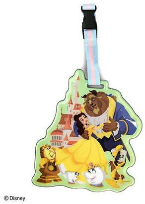 Disney (ディズニー) - Disney Collection/ラゲッジタグ アントレスクエア 財布/小物