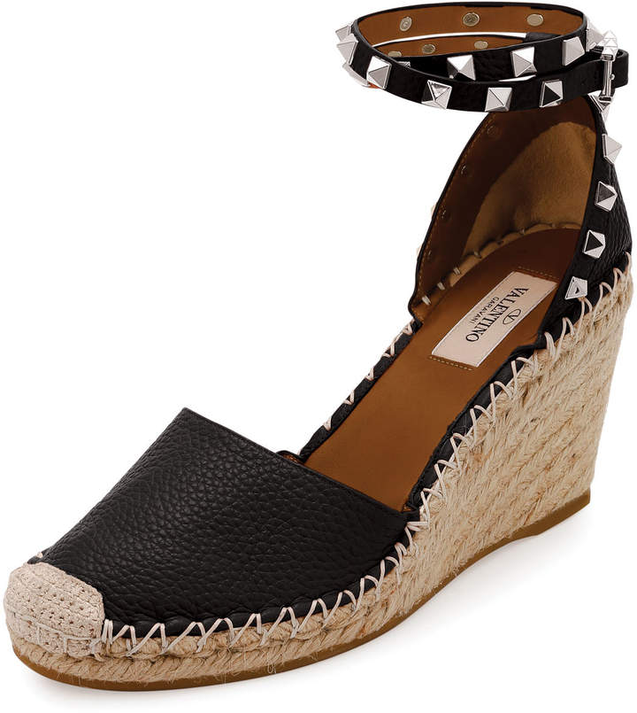 Valentino Shoes Sale Shopstyle