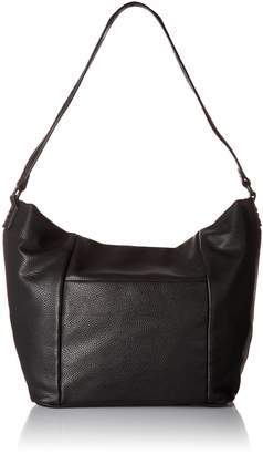 Foley + Corinna Skyline Bandit Bucket Hobo Hobo Bag