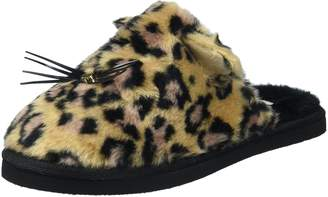 Kate Spade Women's Belindy Slipper