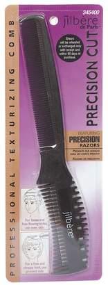 Conair Jilbere Precision Cut Comb