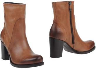 Alberto Fermani Ankle boots - Item 11038330OI