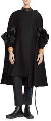 Loewe Opera Coat