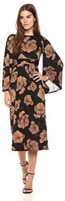 Rachel Pally Women's Jennie Dress Print