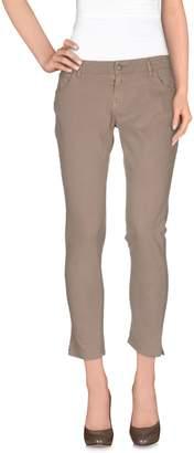 Individual Casual pants - Item 36790510