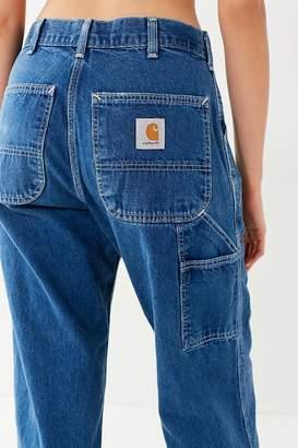 Urban Renewal Vintage '90s Carpenter Jean