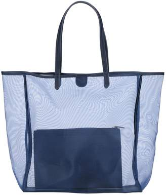 Deux Lux Shoulder bags - Item 45410899EV