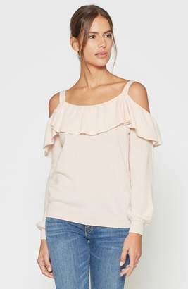 Joie Delbin Cashmere Sweater