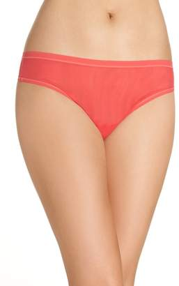 Natori Bliss Light Thong