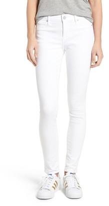 Women's Articles Of Society Karen Crop Skinny Jeans $59 thestylecure.com
