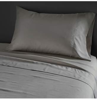 Donna Karan New York Collection Silk Essential' Habutai Silk Flat Sheet