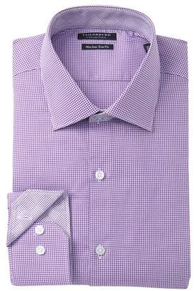 Tailorbyrd Hayden Trim Fit Dress Shirt
