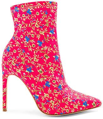 Raye Cece Boot