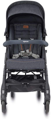 Inglesina Usa Zippy Light Stroller