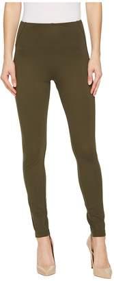 Lysse Ella Leggings Women's Casual Pants