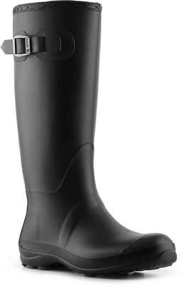 Kamik Olivia Rain Boot - Women's