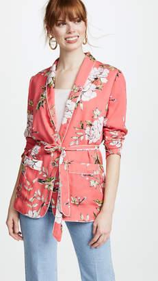 Joie Anasophia Jacket