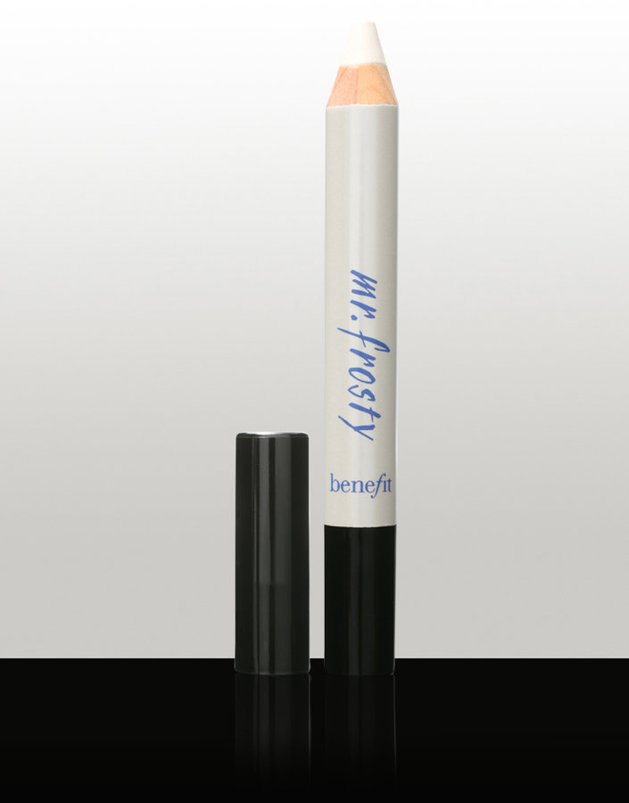 Benefit Mr. Frosty Eye Pencil
