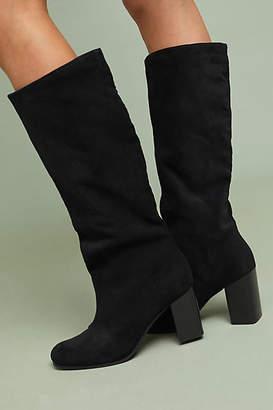 Faryl Robin Lex Tall Boots