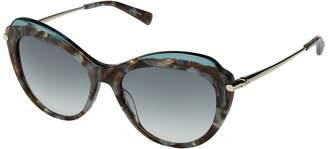 Longchamp LO617SL Fashion Sunglasses