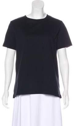 Sofie D'hoore Short Sleeve T-Shirt