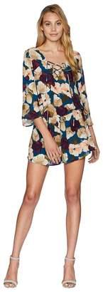O'Neill Neri Romper Women's Shorts