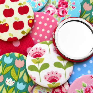Jenny Arnott Cards & Gifts ''Slight Seconds'' Set Of Mirrors Party Bag Fillers