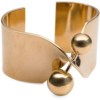 Stuart Weitzman THE ORBIT CUFF