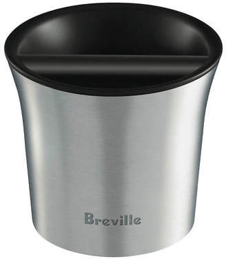 Breville NEW The Knock Box