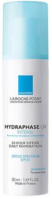 La Roche-Posay La Roche Posay Hydraphase UV Intense Light 50ml