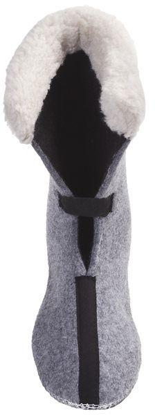 Sorel 1964 Pac T Inner Boot Liners - Recycled Felt (For Men)