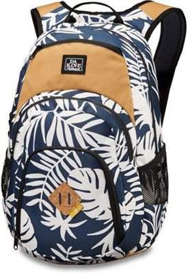 Dakine Campus 25L Backpack - Midnight Wailua Palm One Size