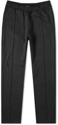 Valentino VLTN Pocket Track Pant