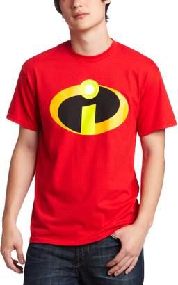 Basicon The Incibles Men's Shirt